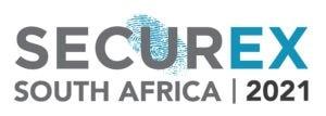 Visit us at Securex 2019