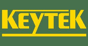 KEYTEK Logo Big