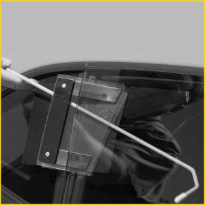 Car Opening Kits