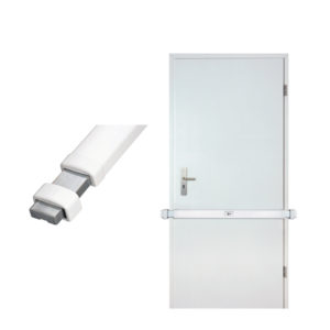 ABUS Door Security