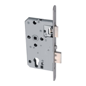 ABUS Mortice Locks