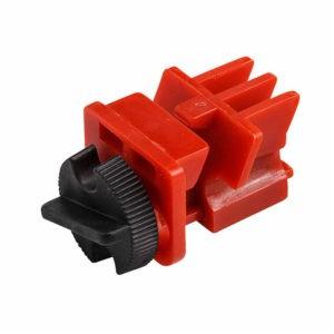 Multi-Pole Circuit Breaker Lockouts
