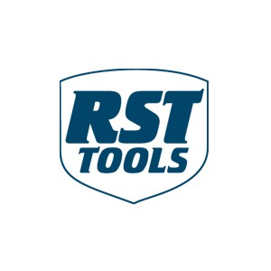 RST TOOLS Logo