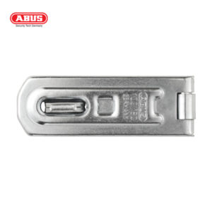 ABUS 100 Series Hasp and Staple 100/60-1