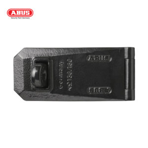 ABUS 130 Series Hasp and Staple 130/180-1