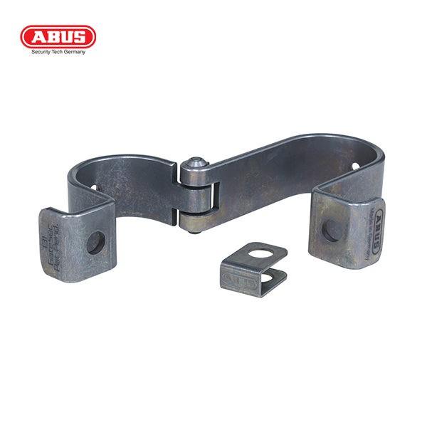 ABUS-131-Series-GateSec-Hasp-131-140_C