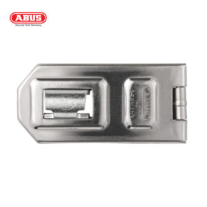 ABUS 140 Series Hasp and Staple 140/120-1