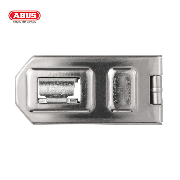 ABUS 140 Series Hasp and Staple 140-120-1_A