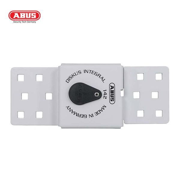 ABUS-142-Series-Hasp-and-Staple-142-200-WHT_A