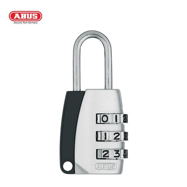 ABUS-155-Series-Combination-Padlock-155-20_A