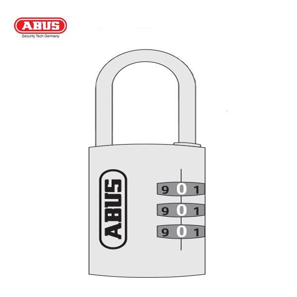 ABUS-155-Series-Combination-Padlock-155-40_B