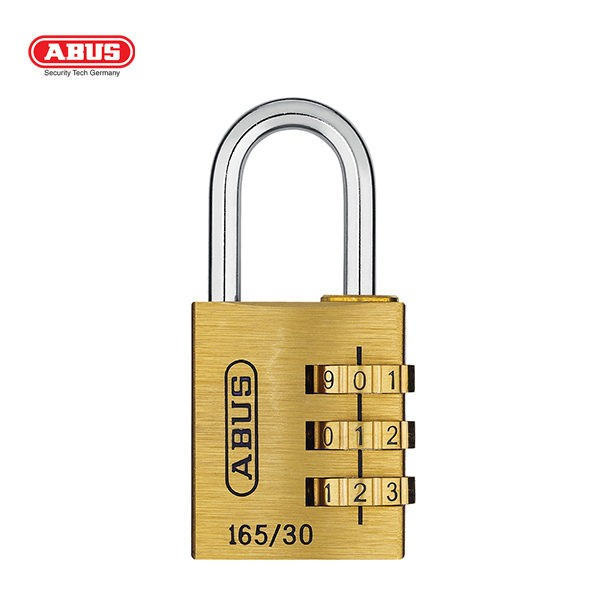 ABUS-165-Brass-Combination-Padlock-165-30-1_A