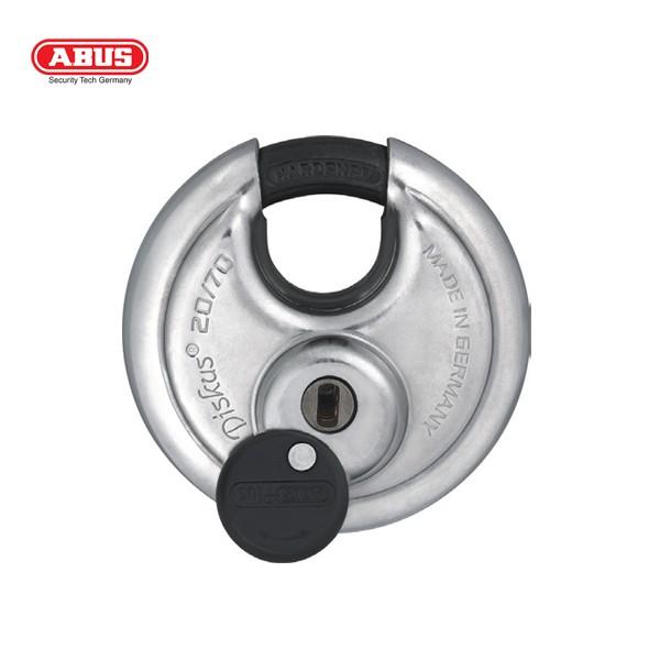 ABUS-20-Series-ODP-Discus-Padlock-20-70_B