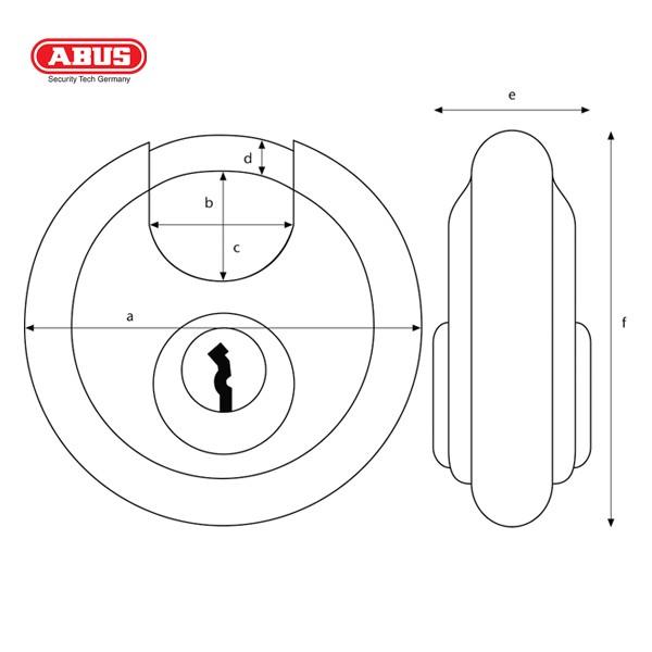 ABUS-20-Series-ODP-Discus-Padlock-20-70_C