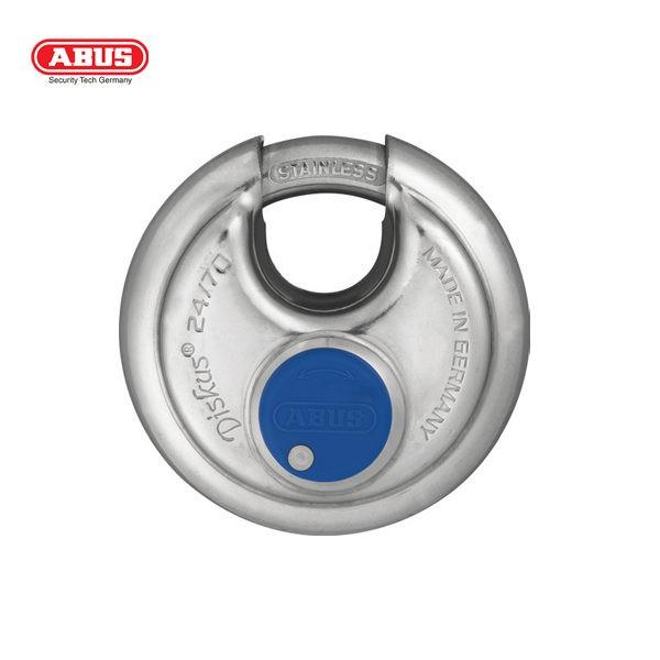ABUS-24IB-Series-100SS-Discus-Padlock-24IB-50-1_A
