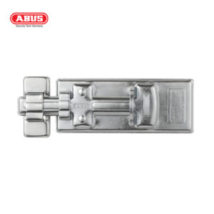 ABUS 300 Series Hasp and Staple 300/100-1