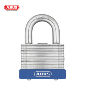 ABUS 41 Series CR Laminated Padlock 41/40-1