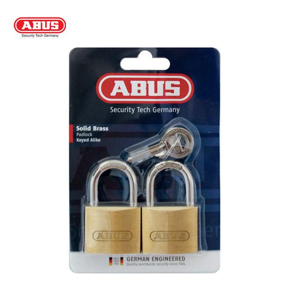 ABUS-65-Series-KAMP-Brass-Padlock-6520-2_A