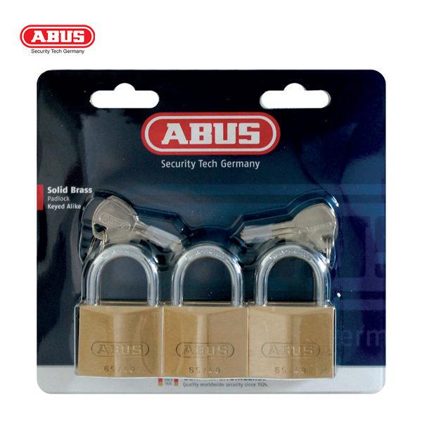 ABUS-65-Series-KAMP-Brass-Padlock-6520-2_B