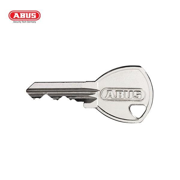ABUS 65 Series SSP Brass Padlock 65-20-1_C