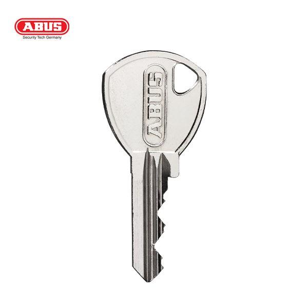 ABUS-70-Series-Weather-Resistant-Brass-Padlock-70-45_C