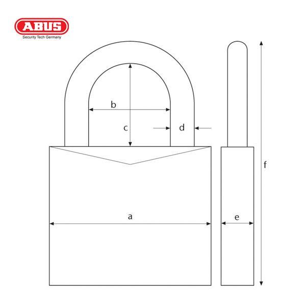 ABUS-70-Series-Weather-Resistant-Brass-Padlock-70-45_D