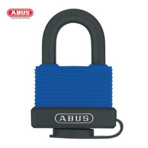 ABUS 70IB Series WS Weather Resistant Padlock 70/IB45-1