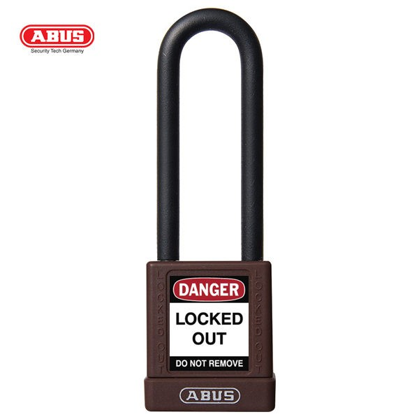 ABUS-74-Series-Industrial-Safety-Padlock-74-40HB75_A