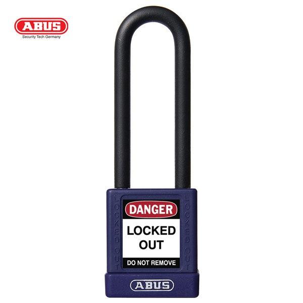 ABUS-74-Series-Industrial-Safety-Padlock-74-40HB75_C