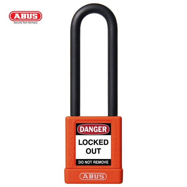 ABUS-74-Series-Industrial-Safety-Padlock-74-40HB75_E