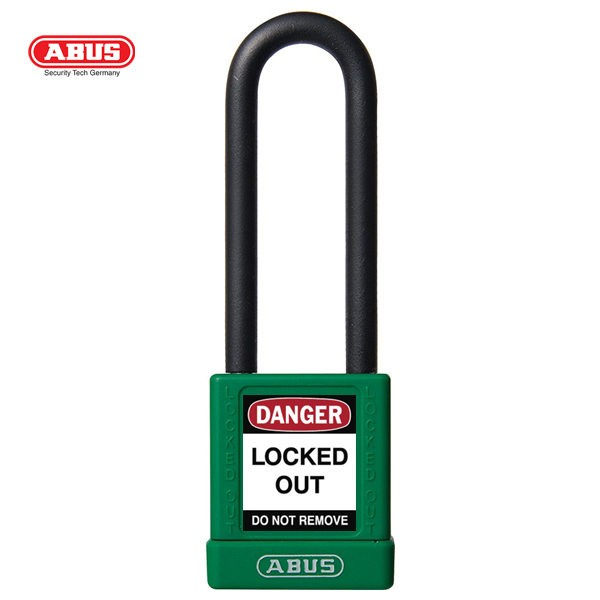 ABUS-74-Series-Industrial-Safety-Padlock-74-40HB75_G
