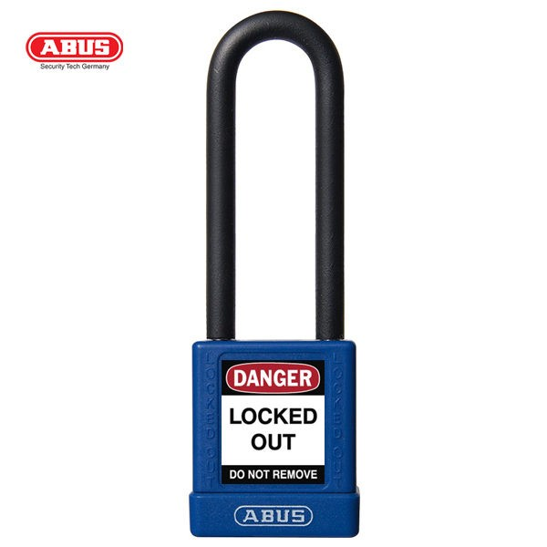 ABUS-74-Series-Industrial-Safety-Padlock-74-40HB75_I
