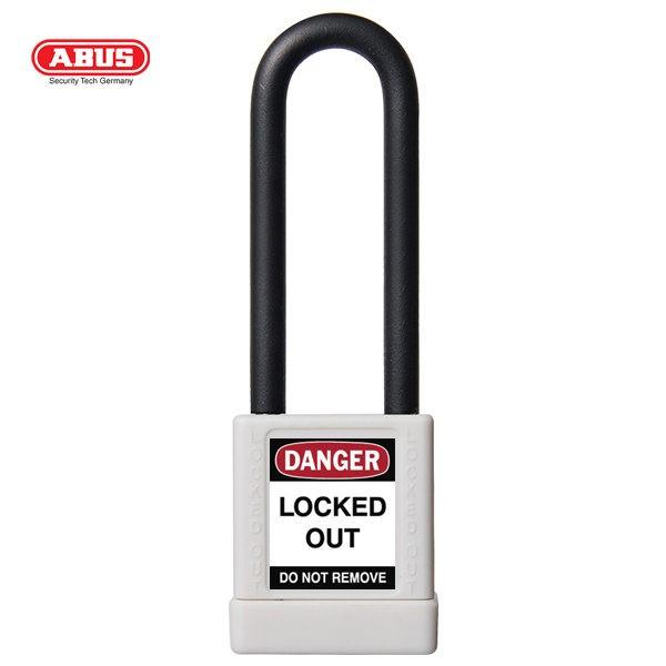 ABUS-74-Series-Industrial-Safety-Padlock-74-40HB75_K