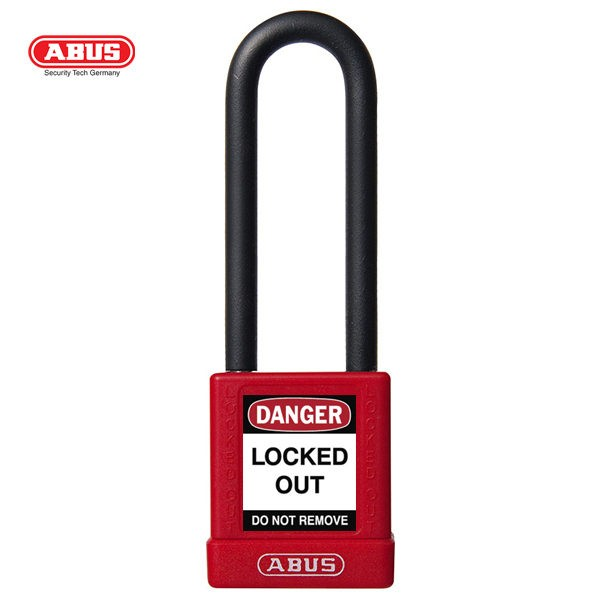 ABUS-74-Series-Industrial-Safety-Padlock-74-40HB75_M