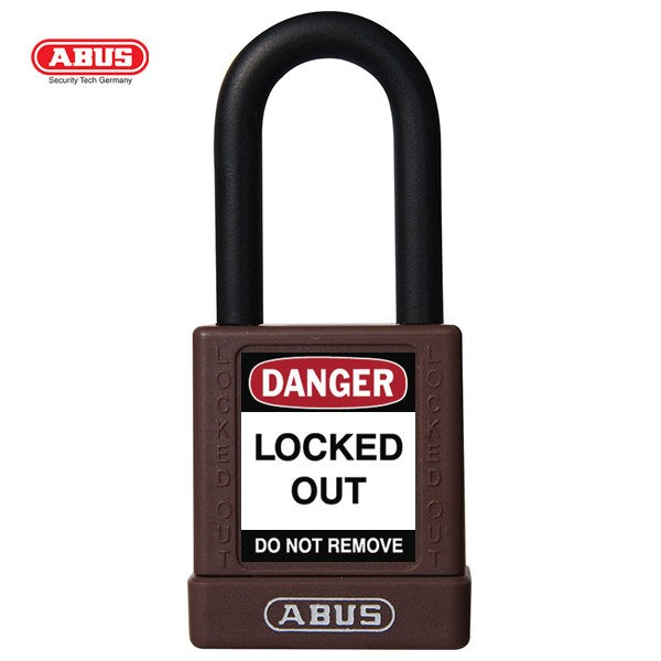 ABUS-74-Series-Industrial-Safety-Padlock-74-40_A