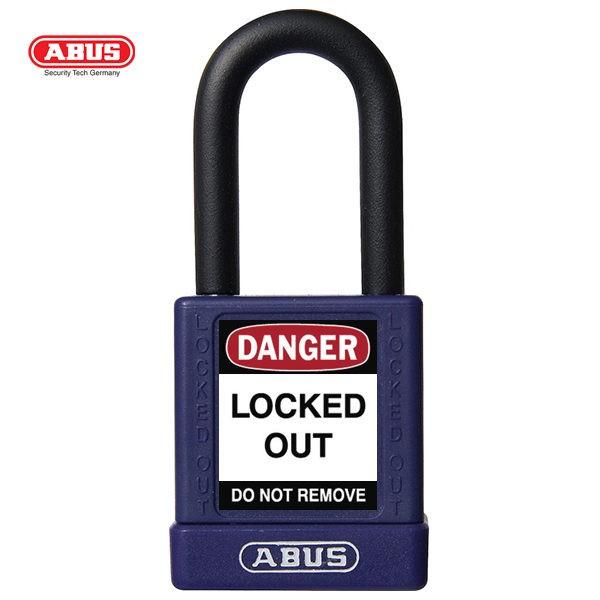 ABUS-74-Series-Industrial-Safety-Padlock-74-40_C