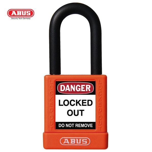 ABUS-74-Series-Industrial-Safety-Padlock-74-40_E