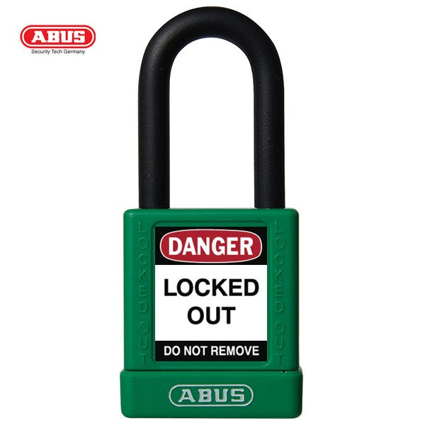 ABUS-74-Series-Industrial-Safety-Padlock-74-40_G