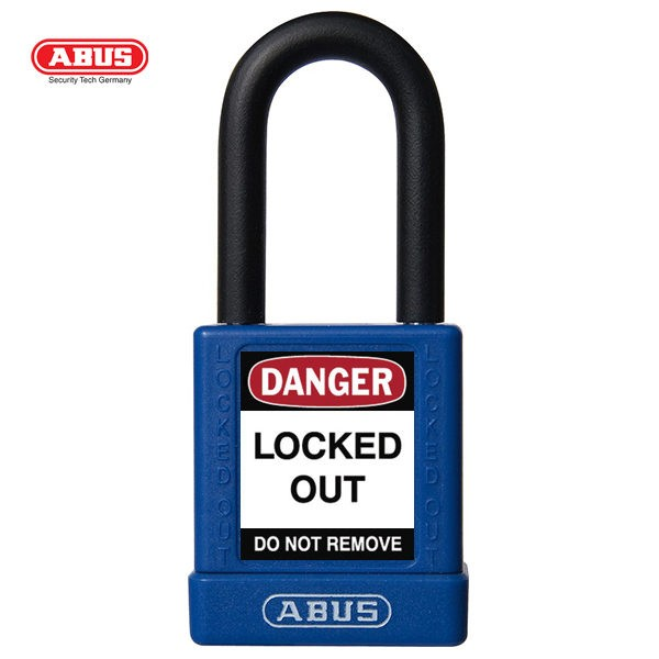 ABUS-74-Series-Industrial-Safety-Padlock-74-40_I