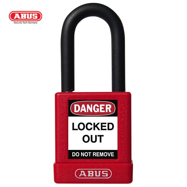 ABUS-74-Series-Industrial-Safety-Padlock-74-40_M