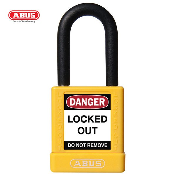 ABUS-74-Series-Industrial-Safety-Padlock-74-40_S