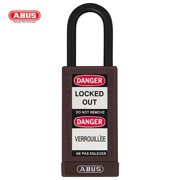 ABUS-74-Series-Industrial-Safety-Padlock-74LB-40_A
