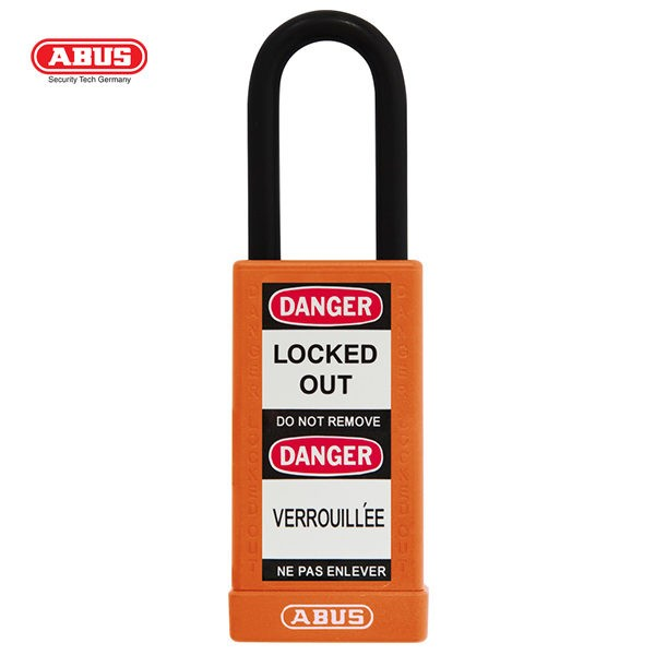 ABUS-74-Series-Industrial-Safety-Padlock-74LB-40_E