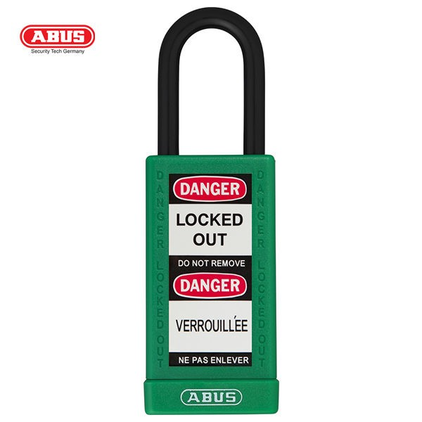 ABUS-74-Series-Industrial-Safety-Padlock-74LB-40_G