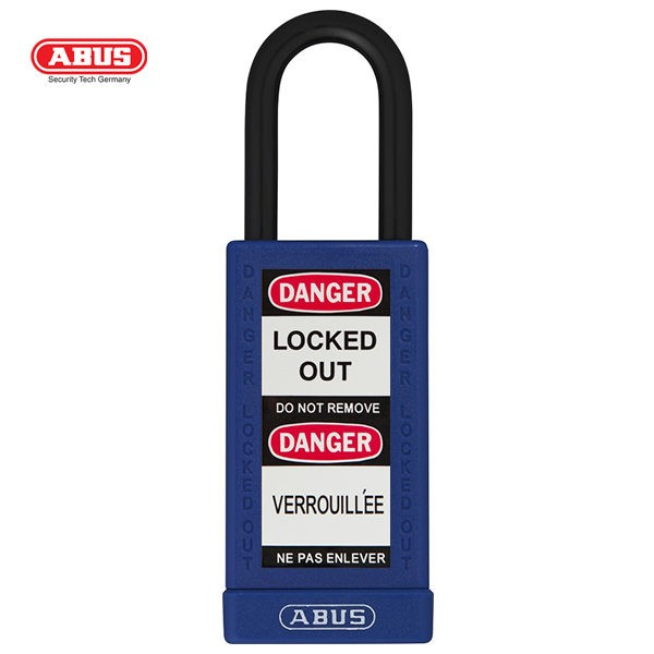 ABUS-74-Series-Industrial-Safety-Padlock-74LB-40_I