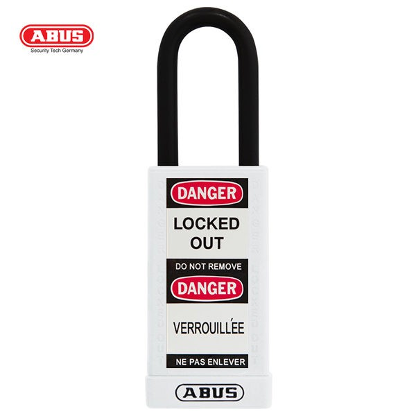 ABUS-74-Series-Industrial-Safety-Padlock-74LB-40_K