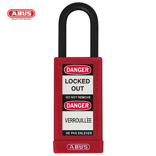 ABUS-74-Series-Industrial-Safety-Padlock-74LB-40_M