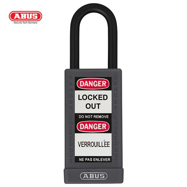 ABUS-74-Series-Industrial-Safety-Padlock-74LB-40_O
