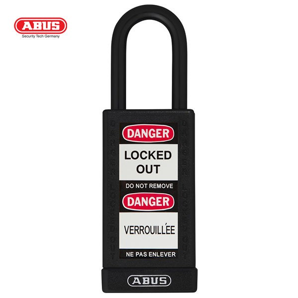 ABUS-74-Series-Industrial-Safety-Padlock-74LB-40_Q