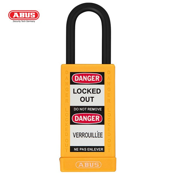 ABUS-74-Series-Industrial-Safety-Padlock-74LB-40_S